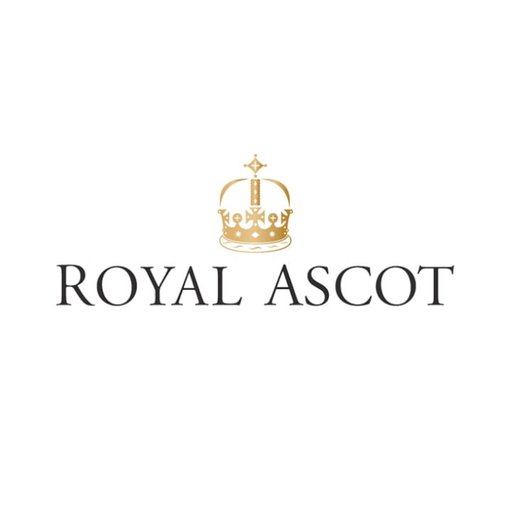 Royal Ascot 2014: Tuesday 17th to Saturday 21st June